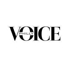 Voice Phily